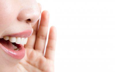 Mάθετε τα πάντα για τη Φωνοθεραπεία