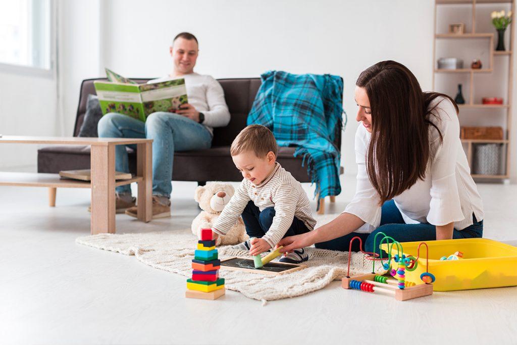 δημιουργικη-απασχοληση-για-παιδια