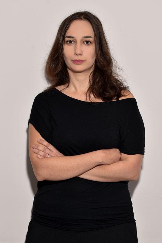 Λαζαρίδου-Όλγα-Βοηθός-Εργοθεραπευτή