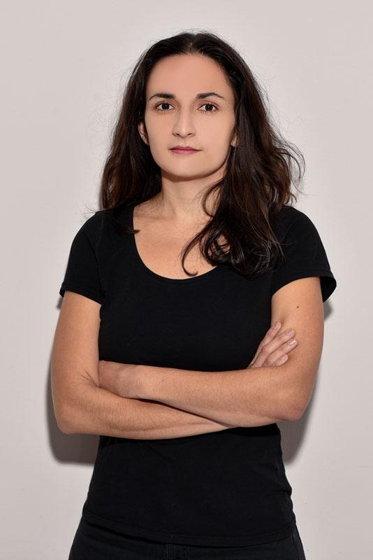 Λαζαρίδου-Αναστασία-Εργοθεραπευτρια