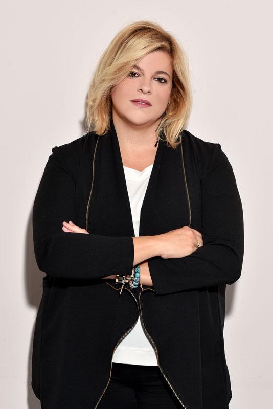 Χριστοδουλάκη-Ιωάννα-Ψυχολόγος